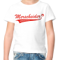 Preview: T-Shirt KIDS | Merscheider (MTV)